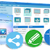 Apowersoft Screen Capture Pro 1.1.5 Build 04.18.2015 With Key Free Download