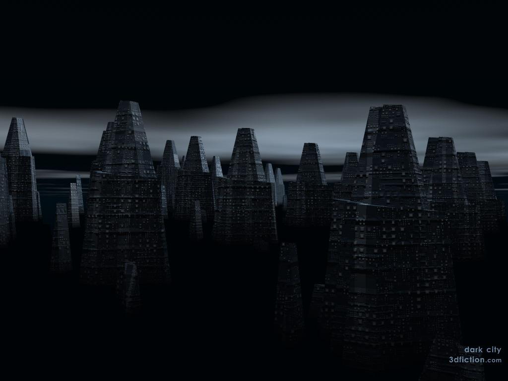 http://1.bp.blogspot.com/-XS2oNbD2vaU/TfozS5Jd4tI/AAAAAAAAEbs/qrXNC2_ZoPA/s1600/xga_dark_city.jpg