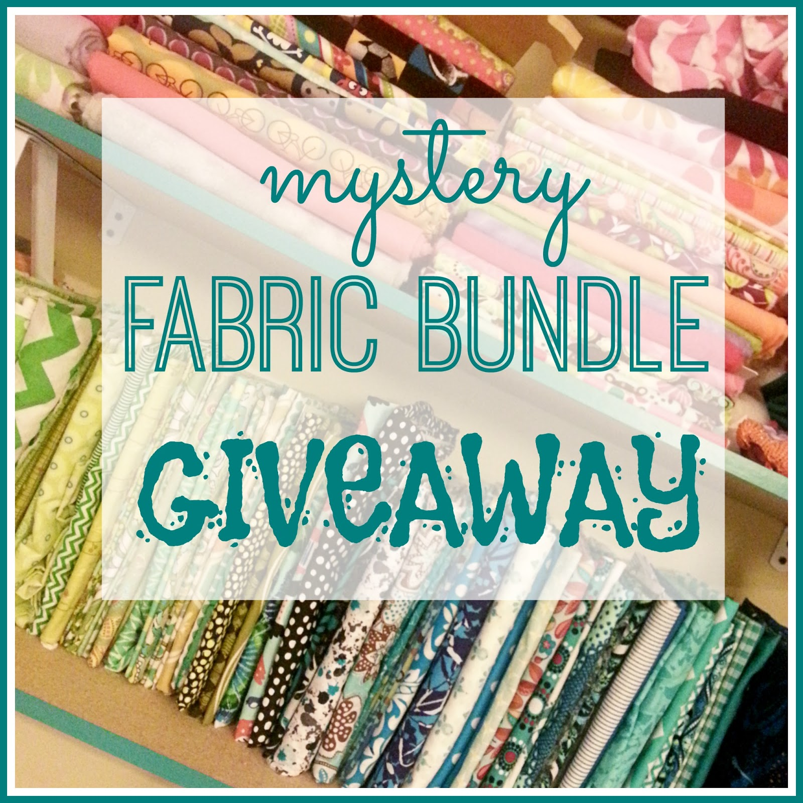 mystery+fabric+bundle+.jpg