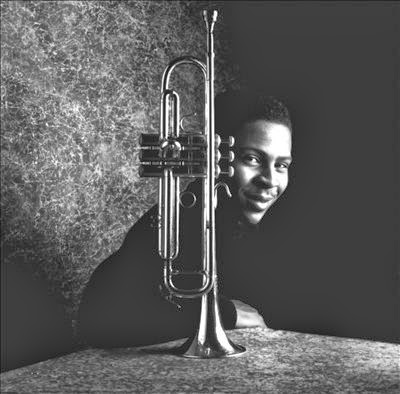 Roy Hargrove Approaching Standards