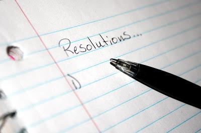 résolutions 2016, bullelodie