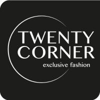 Twenty Corner