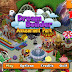 Dream Builder Amusement Park Free Download Game