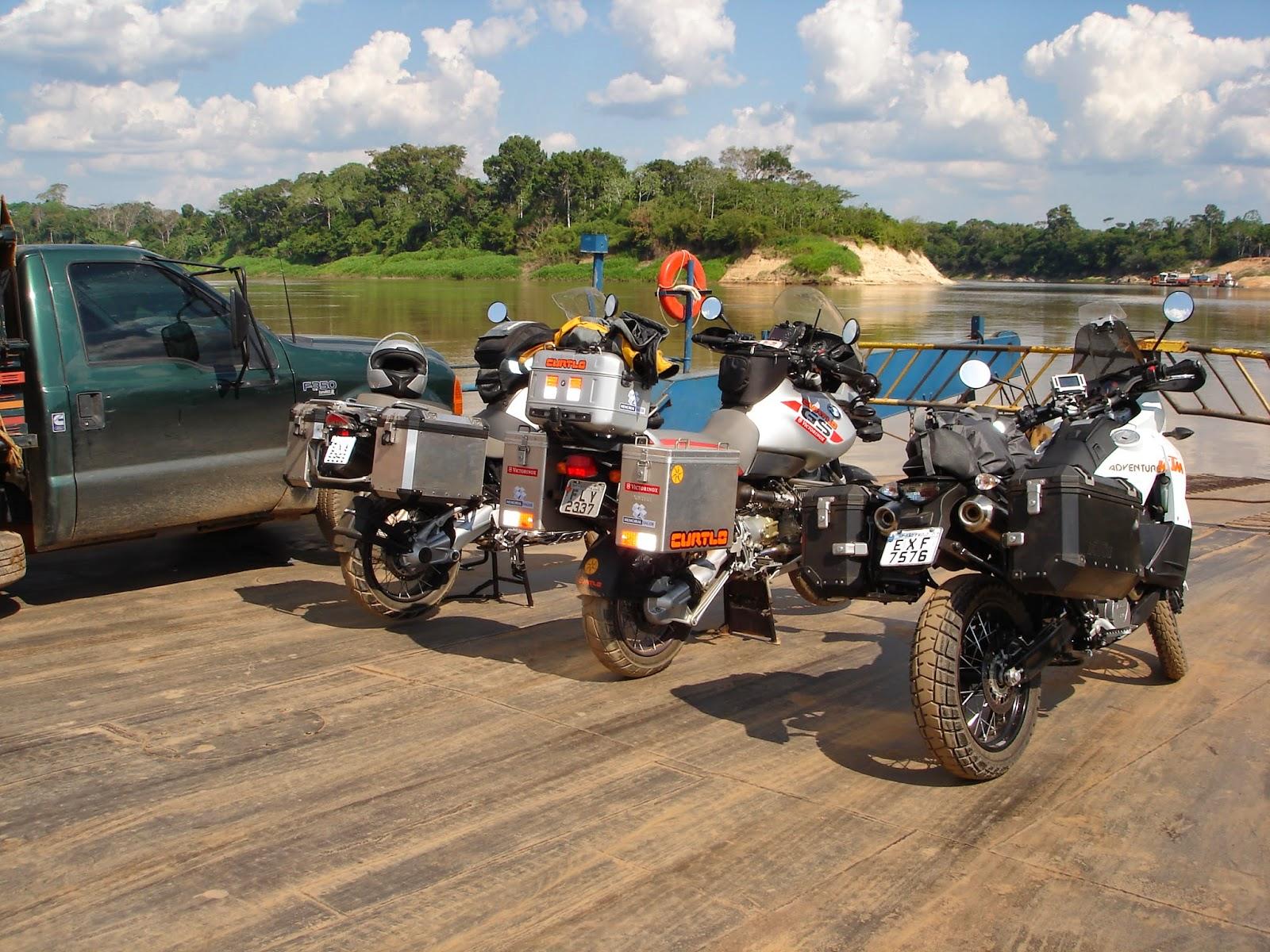 005 DSC02126 - AVENTURA: SALAR DE UYUNI E LAGUNAS BOLIVIANAS VIA ACRE