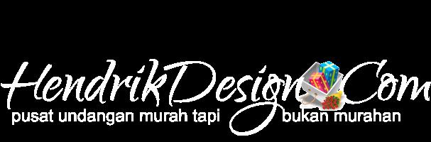 desain dan percetakan undangan pernikahan termurah di solo