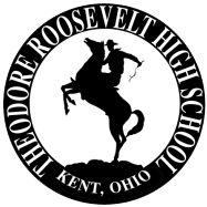 Theodore Roosevelt High School Alumni