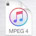 Opgepast: Apple Music voorziet geüploade muziek van DRM