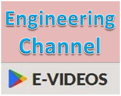 Watch Engineering Videos
