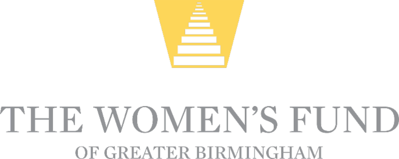 The Women's Fund