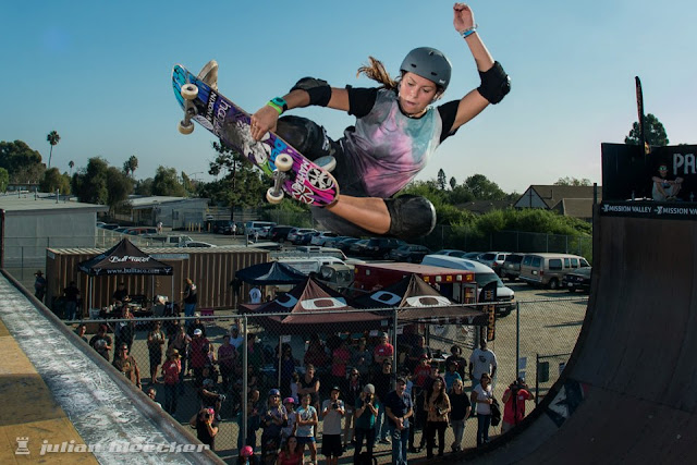 Best Skateboarder girls of 2012, Lizzie Armanto, Abby Zsarnay, Nora Vasconcelos, Mimi Knoop, Skateboarding, skateboarder Girls, Hello Skater Girl