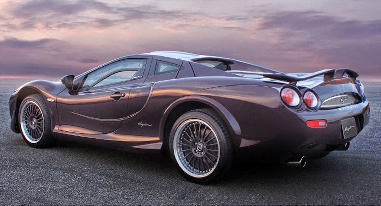 © Automotiveblogz...