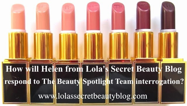 http://www.lolassecretbeautyblog.com/2014/03/the-beauty-spotlight-team-q-things-you.html