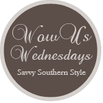 Southern Savvy Style