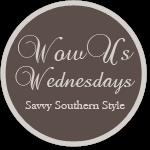 Southern Savvy Style