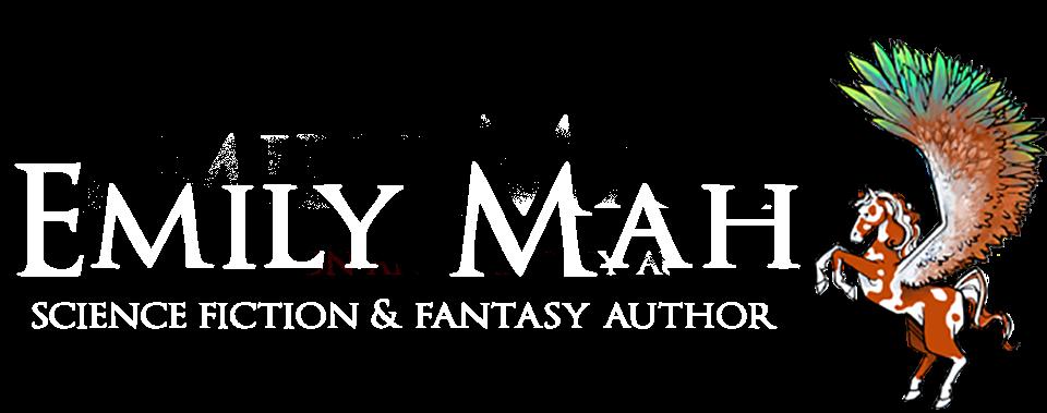 Emily Mah