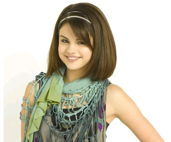 cortes-cabelos-curtos-selena-gomez-0