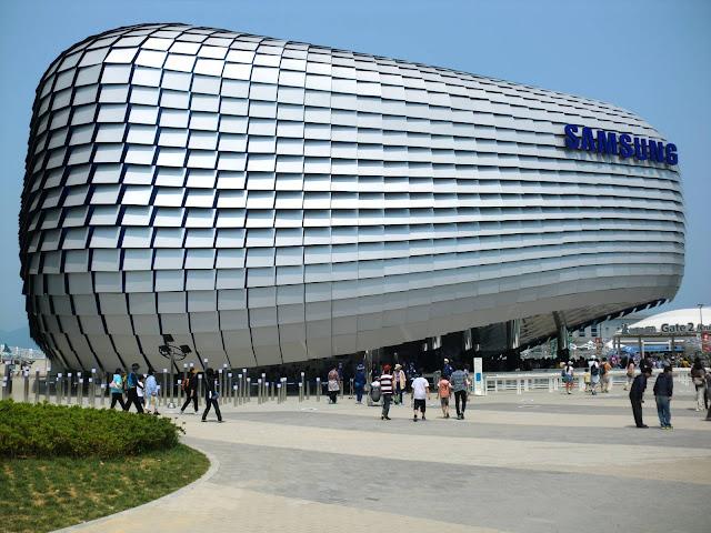 03-Yeosu-Expo-Samsung-Pavilion-by-SAMOO