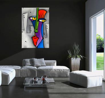 Artwall And Co Vente Tableau Design D Coration Maison Succombez Pour Un Tableau D Co Mars 2015
