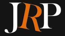 JRP - Fotografía Corporativa