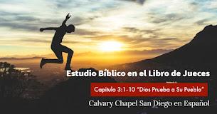 La Biblia Linea Sobre Linea en Youtube
