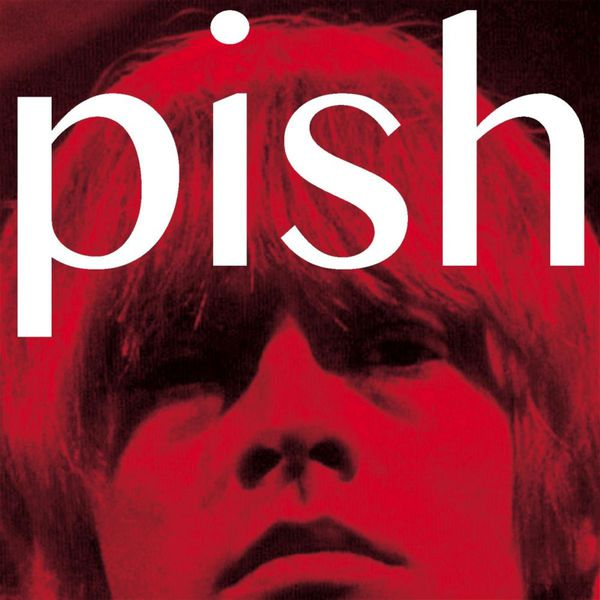 Disco BRIAN JONESTOWN MASSACRE ‎– Mini Album Thingy Wingy