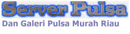 Tiga Langkah Mudah Menjadi Master Dealer Pulsa Termurah Di Riau