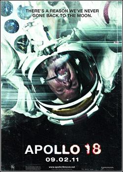 Baixar Filme Apollo 18