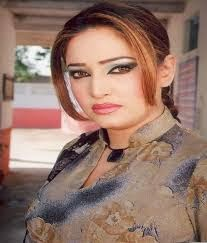 Sidra Noor New Picture And Wallpaper
