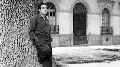 Obra Octavio Paz 1931 - 1938