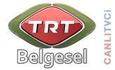TRT Belgesel izle