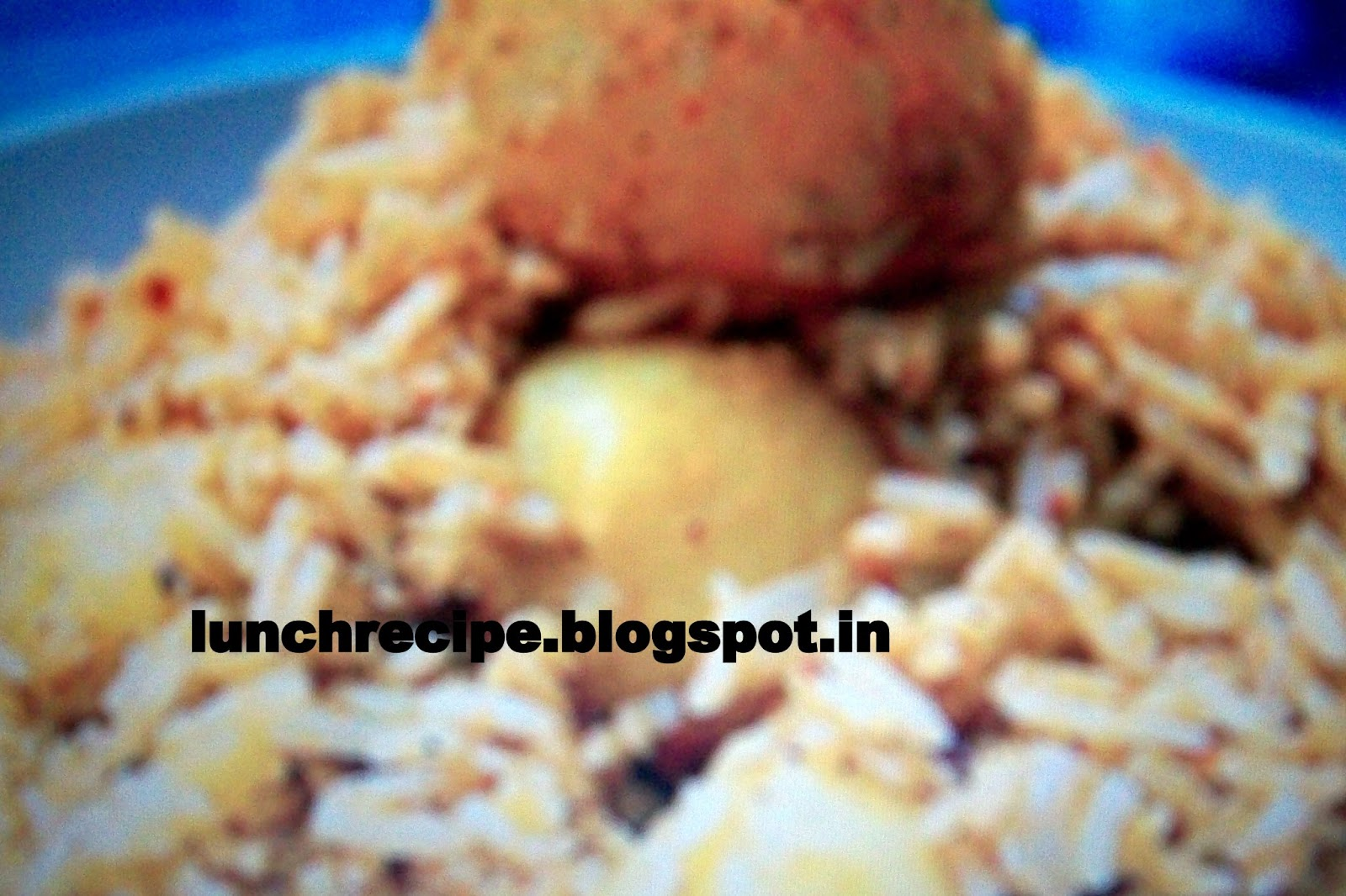 How to make Achari Aloo ki Tahiri recipe | आचारी आलू की ताहिरी - Achari Aloo ki Tahiri