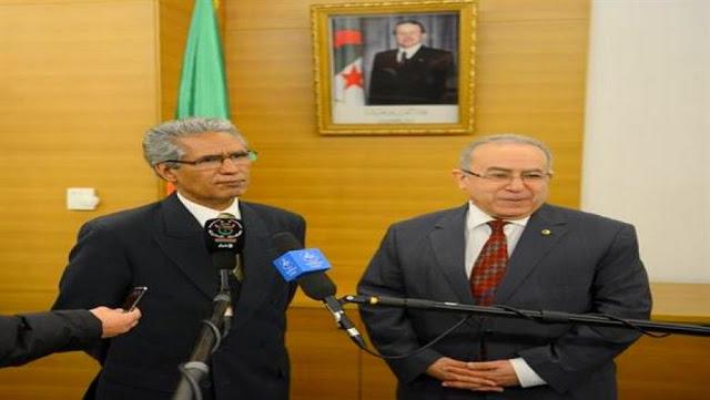 Les efforts onusiens pour le règlement de la question sahraouie butent contre les entraves marocaines (MAE)