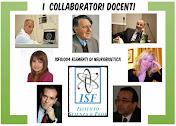 Corso A.A. 2014-2015