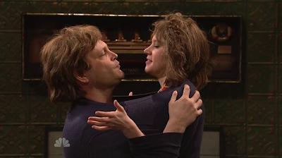 Saturday Night Live S38E18 Vince Vaughn/Miguel