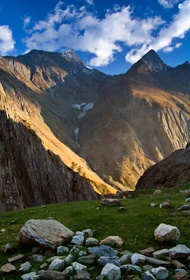 Sarchu, Lahaul, Himalayas India, mountains India, Himachal photos, Lahul