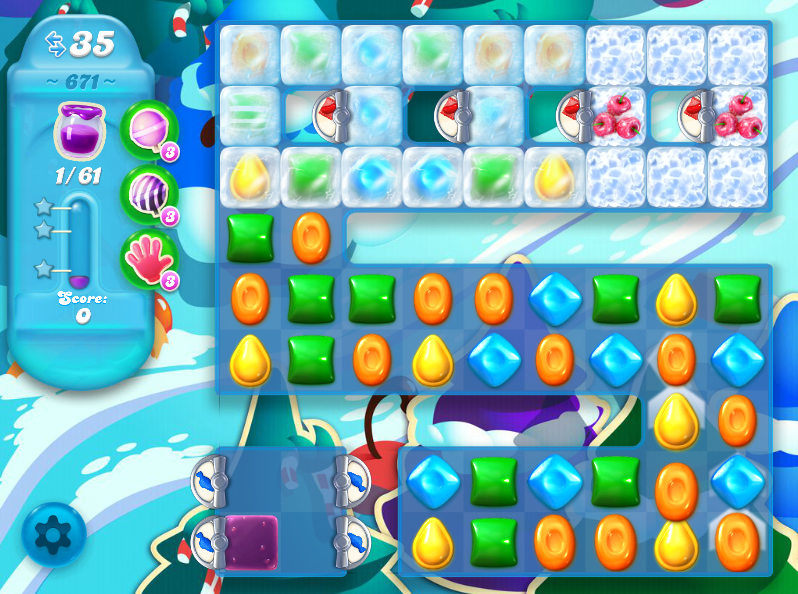 Candy Crush Soda 671