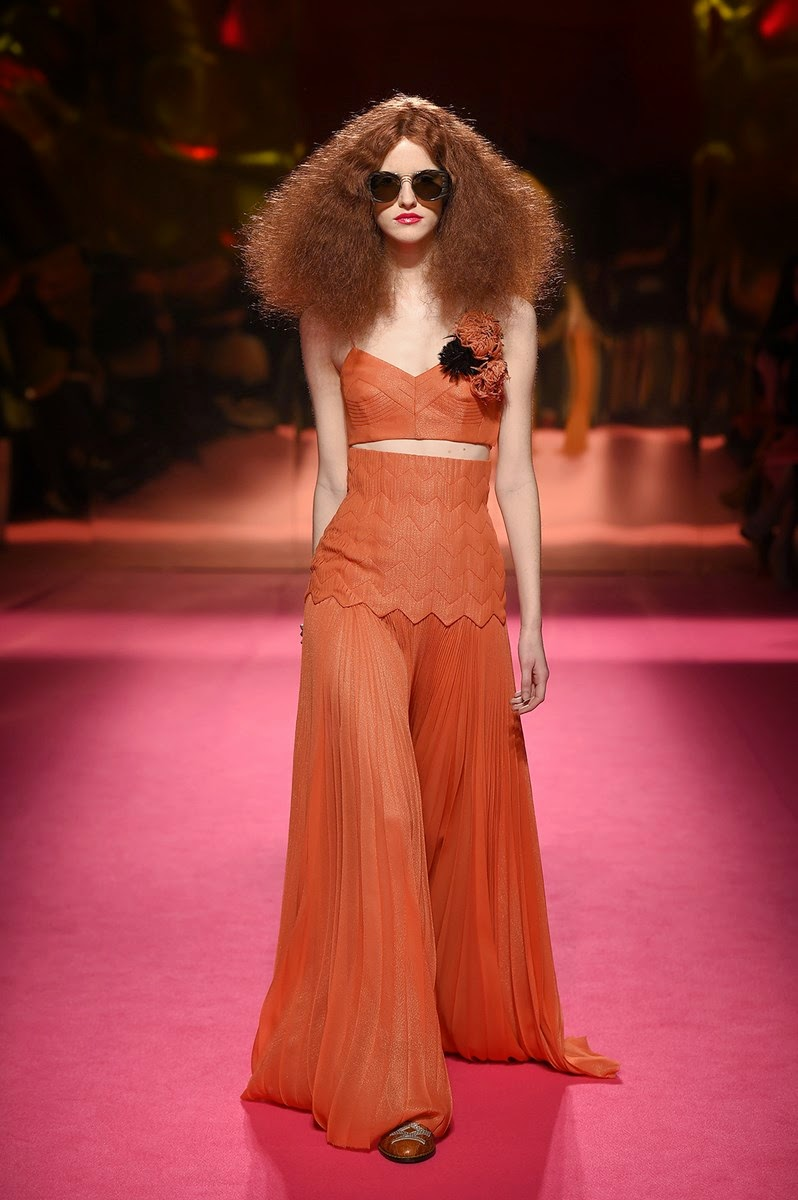Schiaparelli spring summer 2015, Schiaparelli ss15, Schiaparelli, Schiaparelli couture, Schiaparelli haute coutrue, Elsa Schiaparelli, du dessin aux podiums, dudessinauxpodiums, paris couture, paris haute couture, haute couture, paris haute couture fashion week, vintage look, dress to impress, dress for less, boho, unique vintage, alloy clothing, venus clothing, la moda, spring trends, tendance, tendance de mode, blog de mode, fashion blog, blog mode, mode paris, paris mode, fashion news, designer, fashion designer, moda in pelle, ross dress for less, fashion magazines, fashion blogs, mode a toi, revista de moda, vintage, vintage definition, vintage retro, top fashion, suits online, blog de moda, blog moda, ropa, asos dresses, blogs de moda, dresses, tunique femme, vetements femmes, fashion tops, womens fashions, vetement tendance, fashion dresses, ladies clothes, robes de soiree, robe bustier, robe sexy, sexy dress