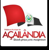 www.acailandia.ma.gov.br