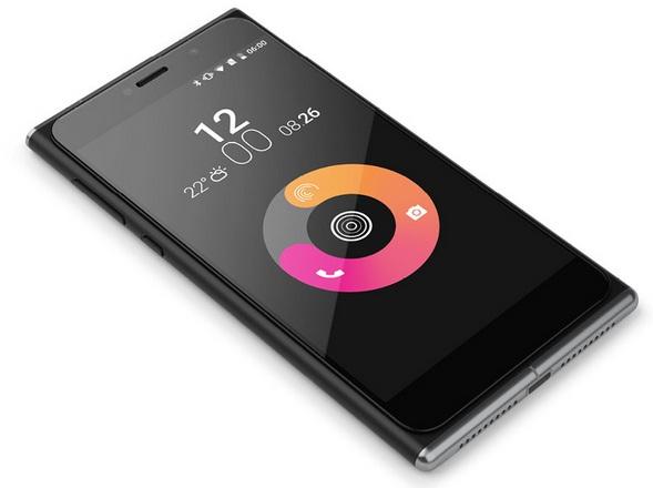 Handphone Android Terbaru Memiliki Spesifikasi Tingkat