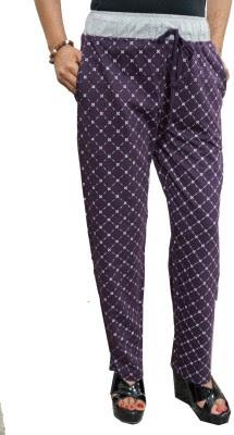 http://www.flipkart.com/indiatrendzs-women-s-eveningwear-pyjama/p/itmebyx7ujcwcryy?pid=PYJEBYX7FZHZYAEF&ref=L%3A9090850695641582583&srno=p_2&query=Indiatrendzs+pants&otracker=from-search