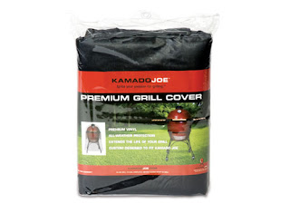 Grill Cover