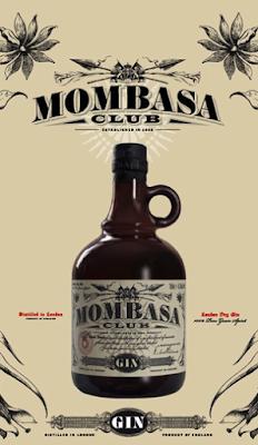 GINEBRA MONBASA CLUB