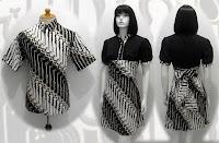 batik solo m2013