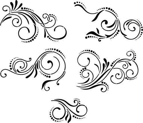 4 идеальных способа, как легко сделать бантик из волос за считанные 45