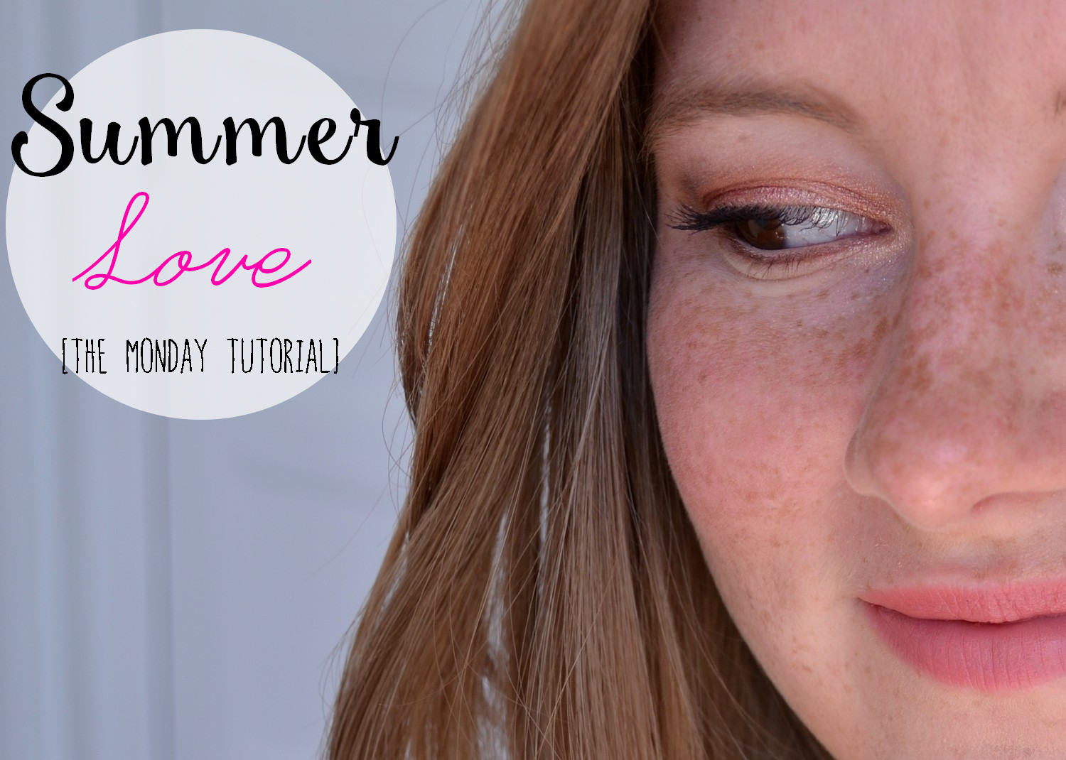 http://www.dreamingsmoothly.com/2015/07/monday-tutorial-summer-love.html