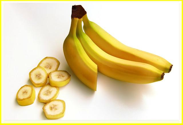 Banana - belanaselfie