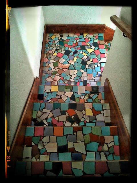 decoracao de interiores vagas:Postado por Ellen Faria – email: ellensilf@hotmail.com às 18:10
