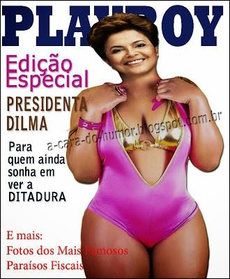 Priscila Cardoso Hot