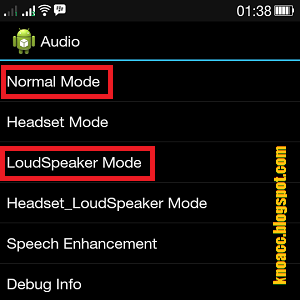 Fix_suara_speaker_kecil(3)