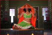 Mumaith Khan photos-thumbnail-7